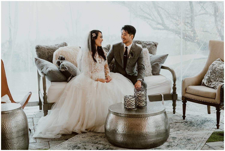 Serendipity-Gardens-Oak-Glen-Wedding-0067.jpg