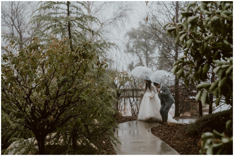Serendipity-Gardens-Oak-Glen-Wedding-0073.jpg