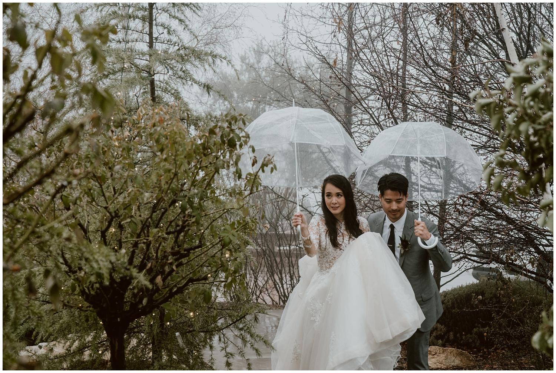 Serendipity-Gardens-Oak-Glen-Wedding-0074.jpg