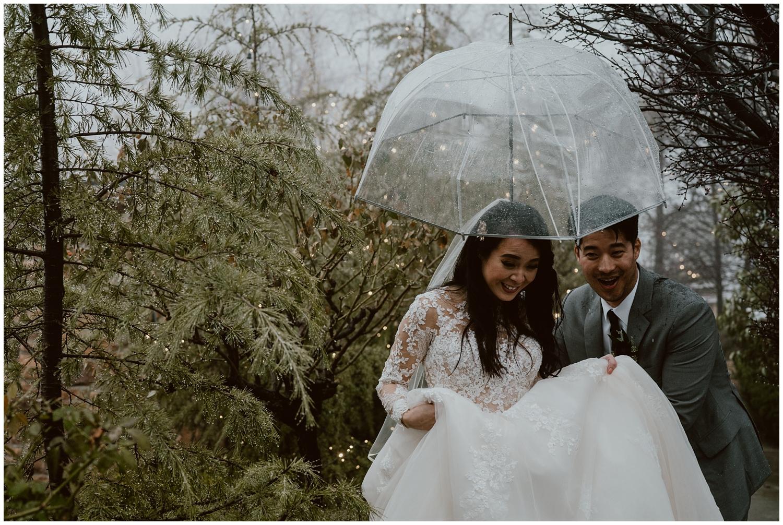 Serendipity-Gardens-Oak-Glen-Wedding-0075.jpg