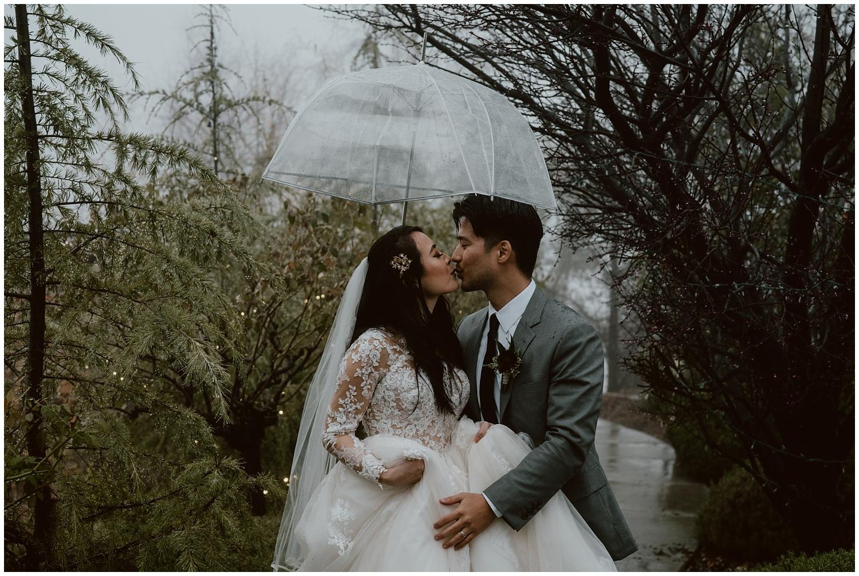 Serendipity-Gardens-Oak-Glen-Wedding-0076.jpg