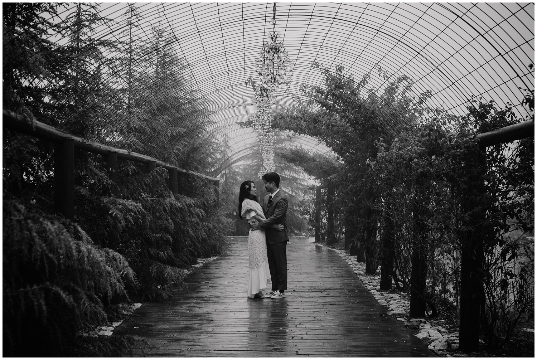 Serendipity-Gardens-Oak-Glen-Wedding-0077.jpg