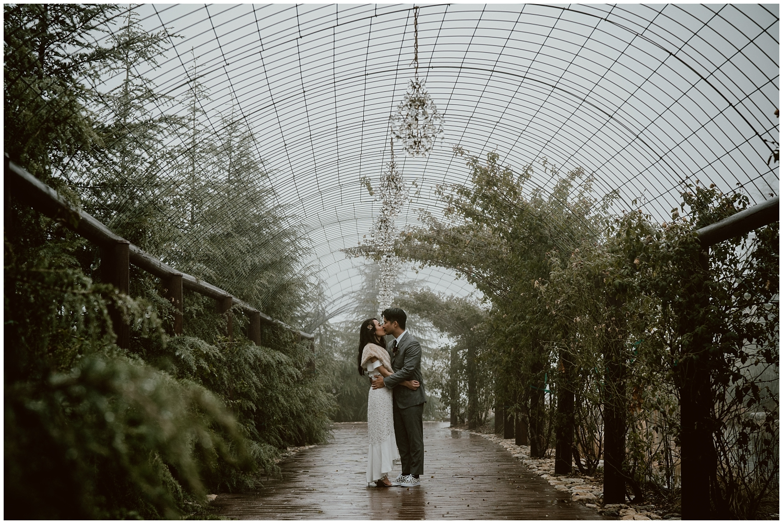 Serendipity-Gardens-Oak-Glen-Wedding-0078.jpg