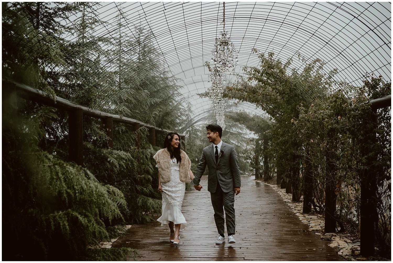 Serendipity-Gardens-Oak-Glen-Wedding-0079.jpg