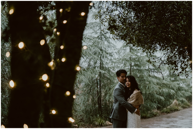 Serendipity-Gardens-Oak-Glen-Wedding-0083.jpg