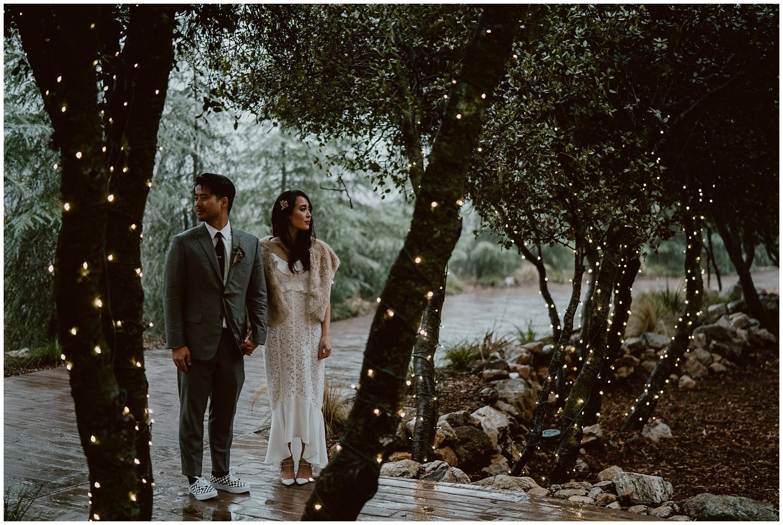 Serendipity-Gardens-Oak-Glen-Wedding-0084.jpg
