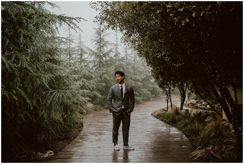 Serendipity-Gardens-Oak-Glen-Wedding-0085.jpg