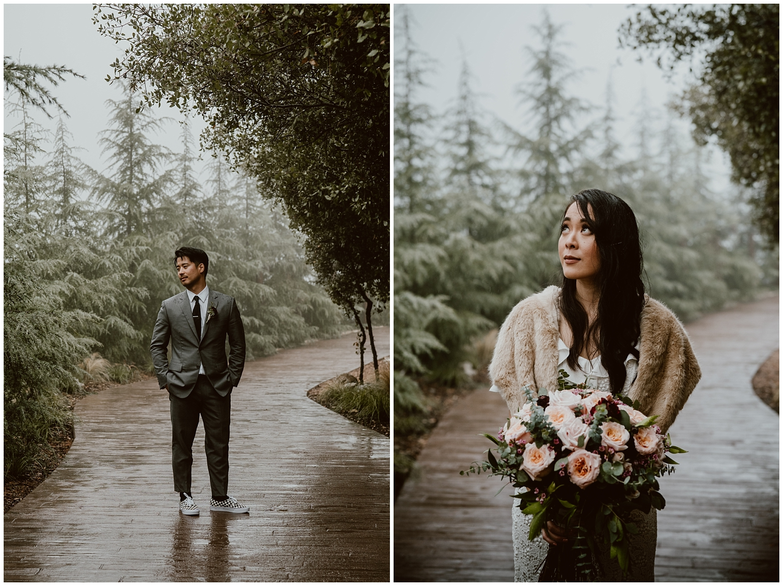 Serendipity-Gardens-Oak-Glen-Wedding-0088.jpg