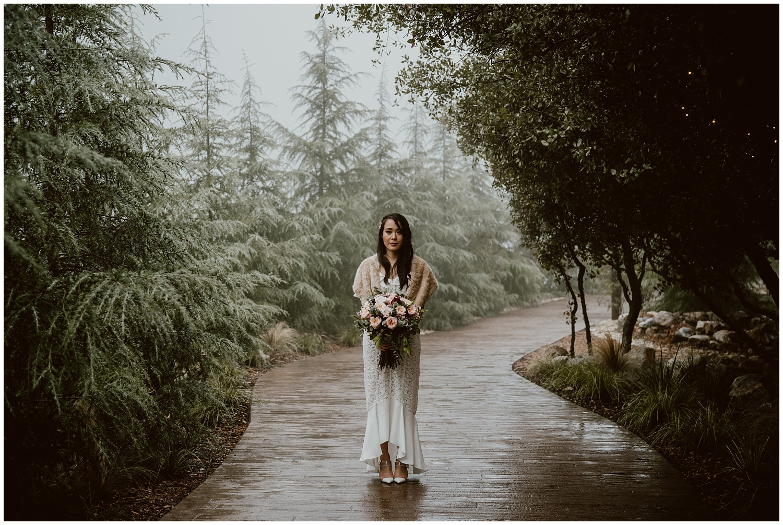 Serendipity-Gardens-Oak-Glen-Wedding-0089.jpg