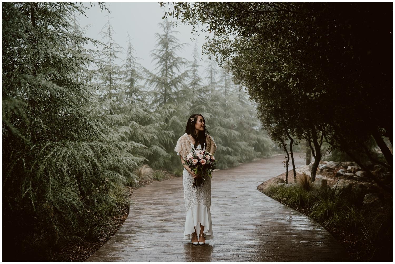 Serendipity-Gardens-Oak-Glen-Wedding-0090.jpg