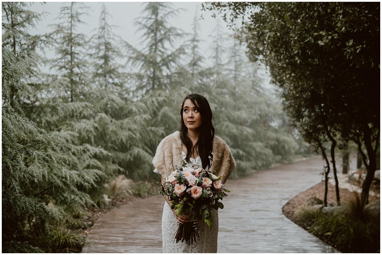 Serendipity-Gardens-Oak-Glen-Wedding-0091.jpg