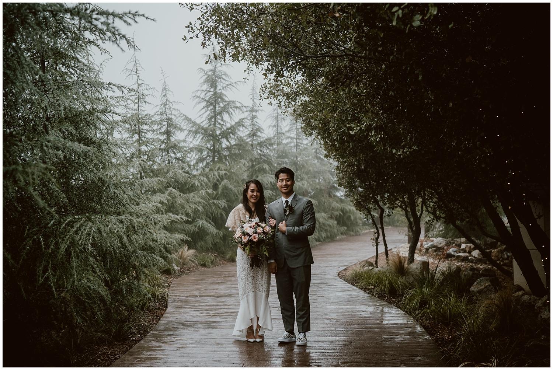 Serendipity-Gardens-Oak-Glen-Wedding-0092.jpg