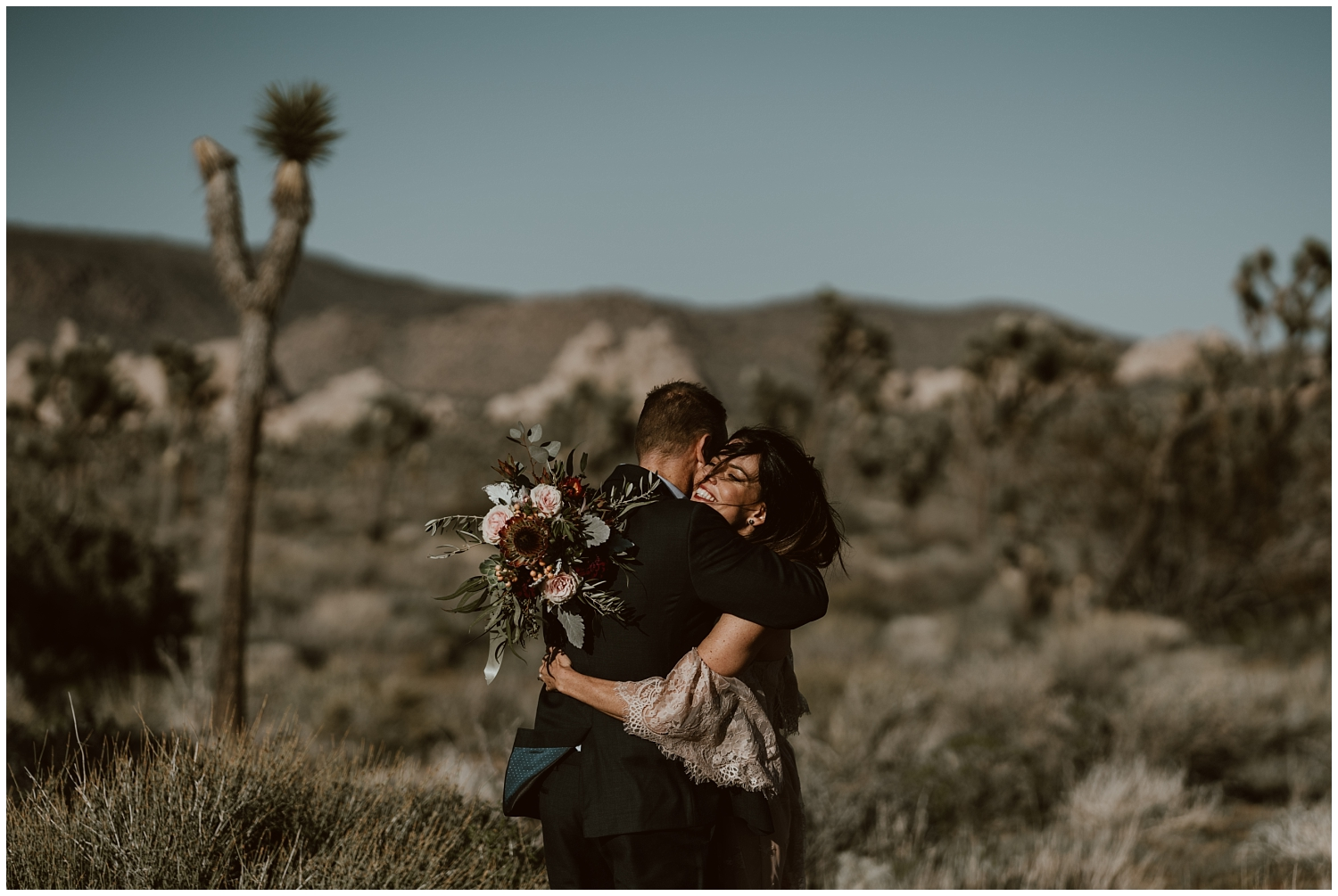 Cap-Rock-Joshua-Tree-Elopement-0013.jpg