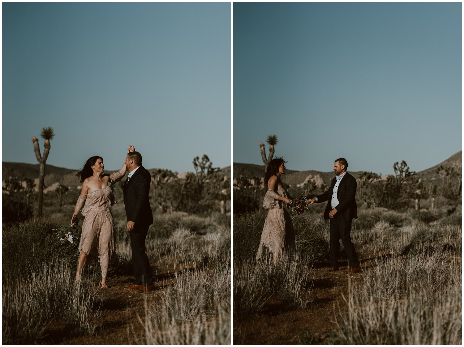 Cap-Rock-Joshua-Tree-Elopement-0014.jpg