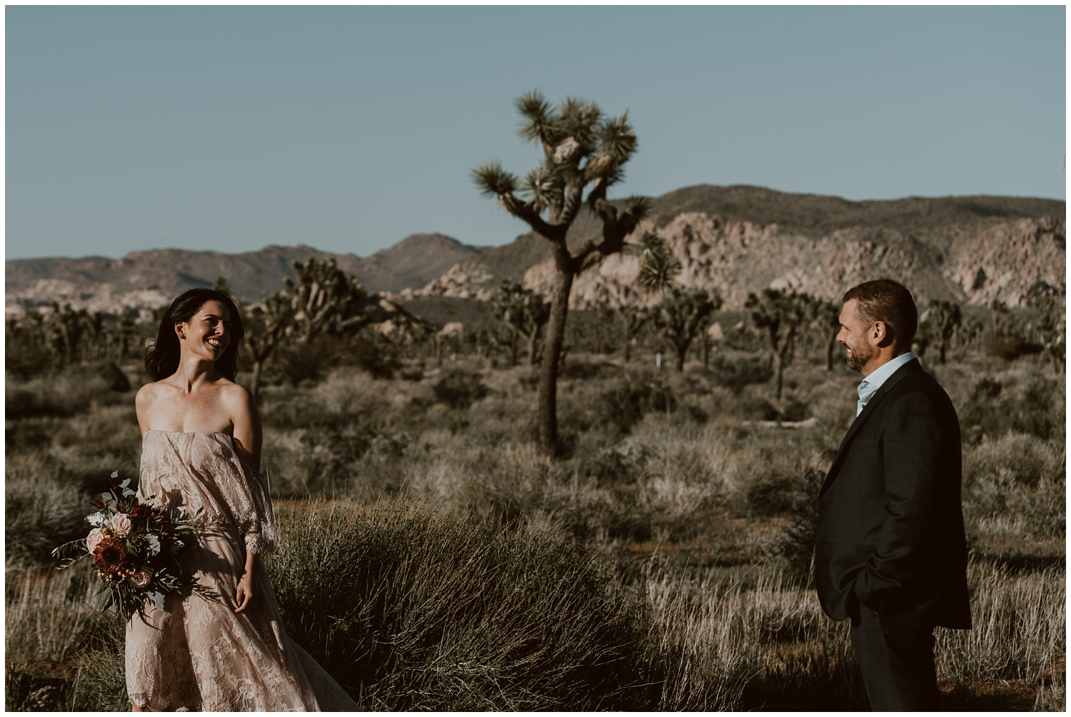 Cap-Rock-Joshua-Tree-Elopement-0017.jpg