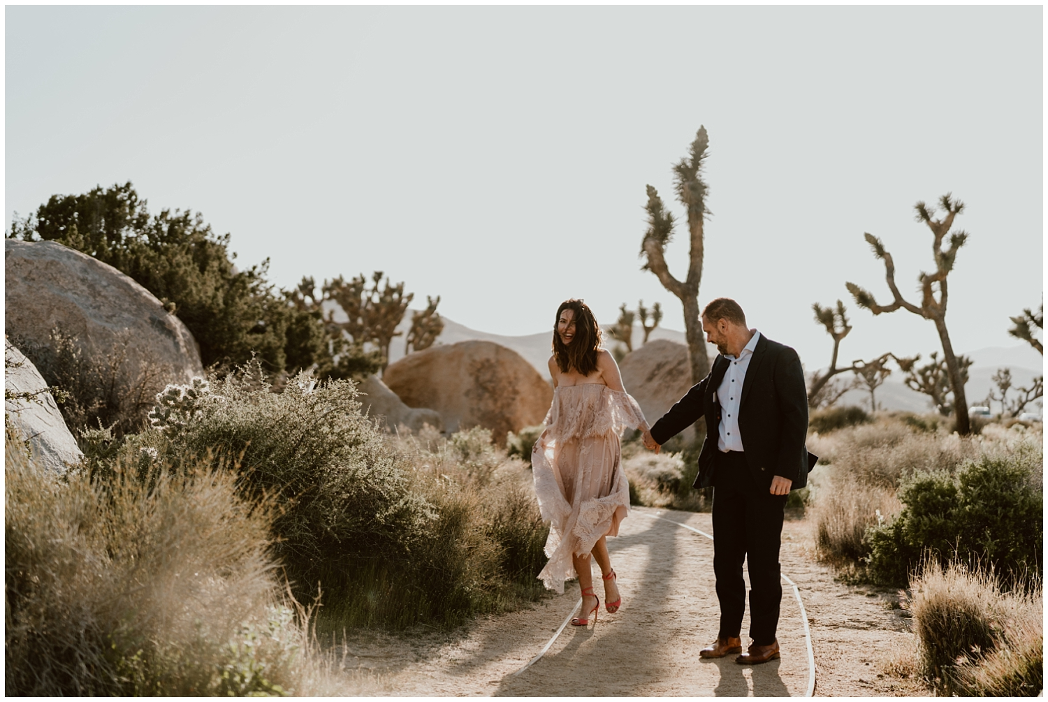 Cap-Rock-Joshua-Tree-Elopement-0019.jpg