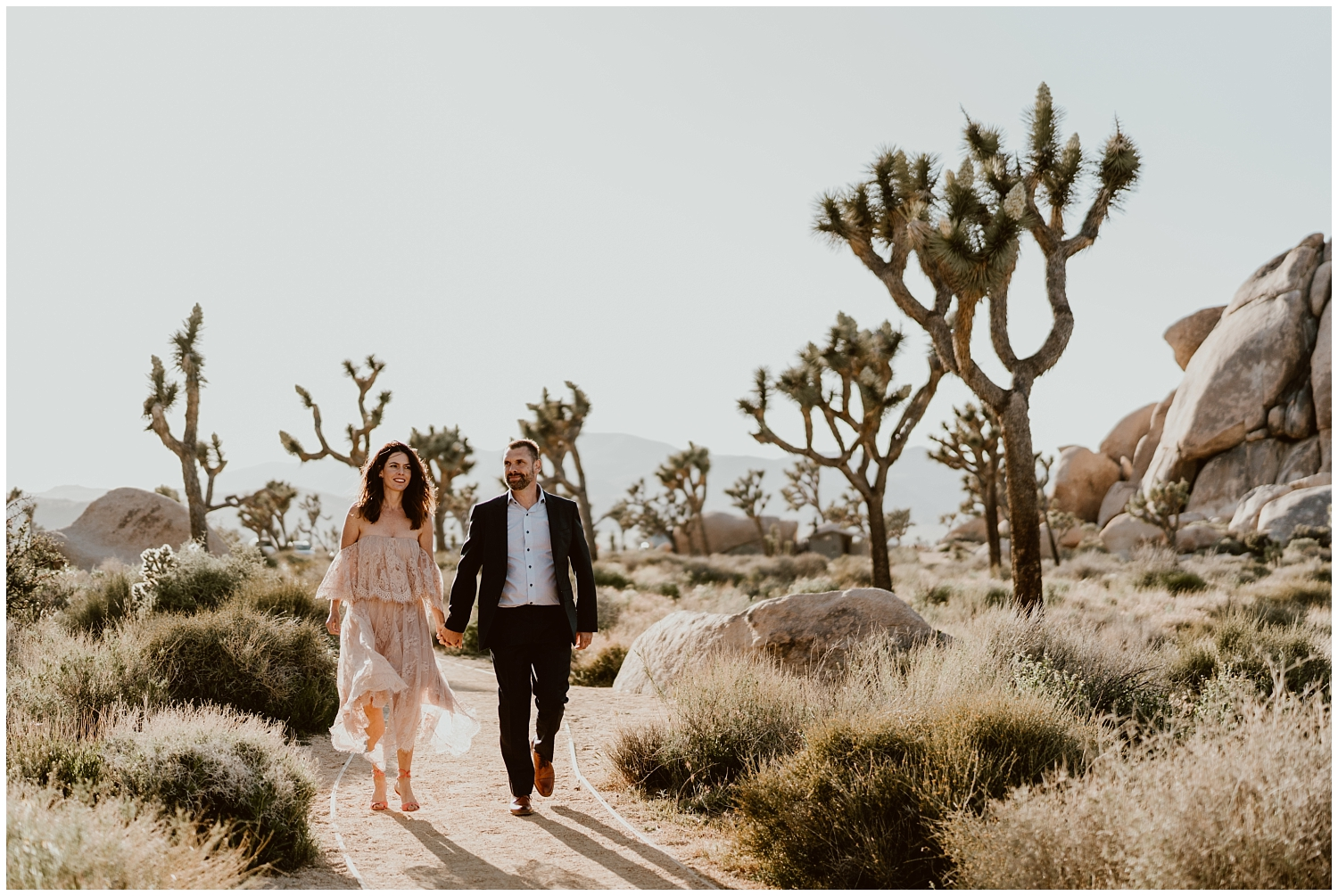 Cap-Rock-Joshua-Tree-Elopement-0020.jpg