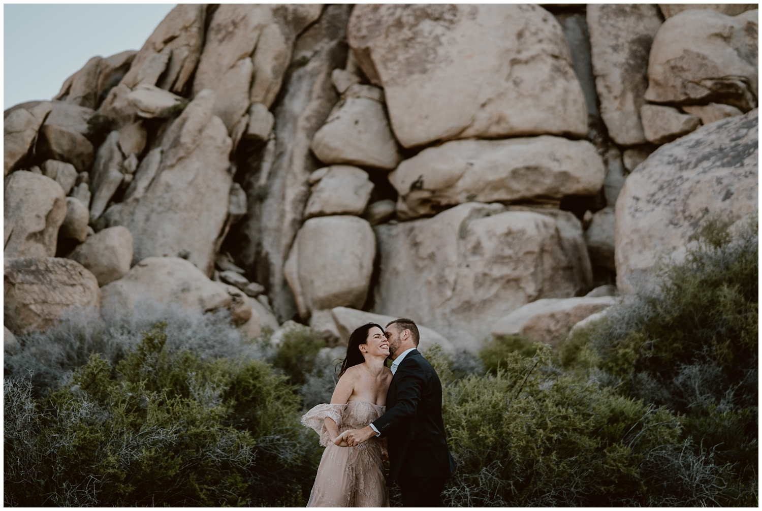 Cap-Rock-Joshua-Tree-Elopement-0023.jpg