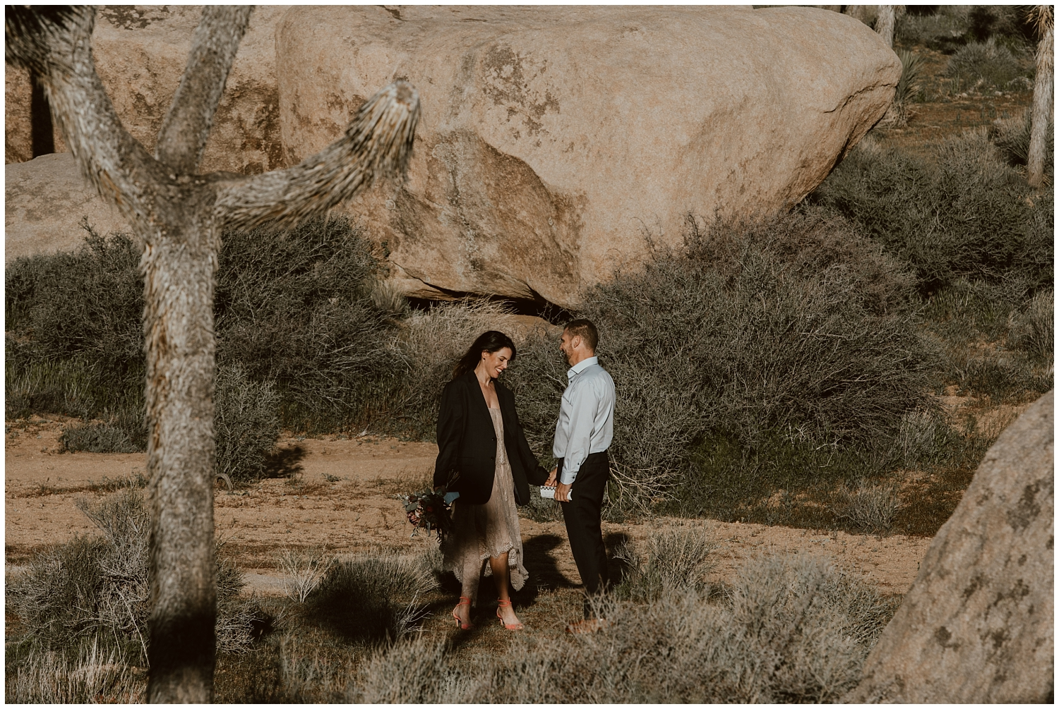 Cap-Rock-Joshua-Tree-Elopement-0025.jpg