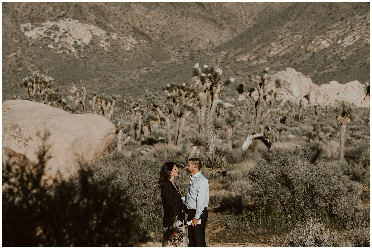 Cap-Rock-Joshua-Tree-Elopement-0026.jpg