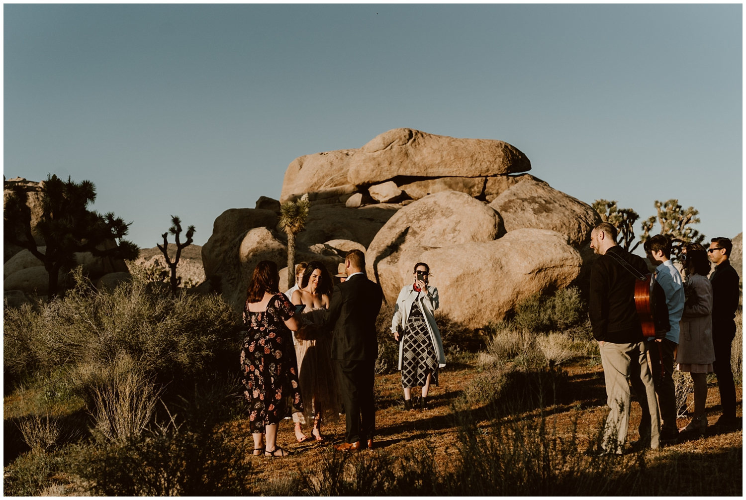 Cap-Rock-Joshua-Tree-Elopement-0033.jpg