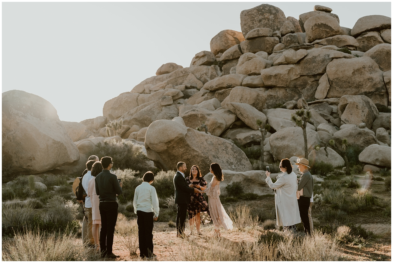 Cap-Rock-Joshua-Tree-Elopement-0036.jpg