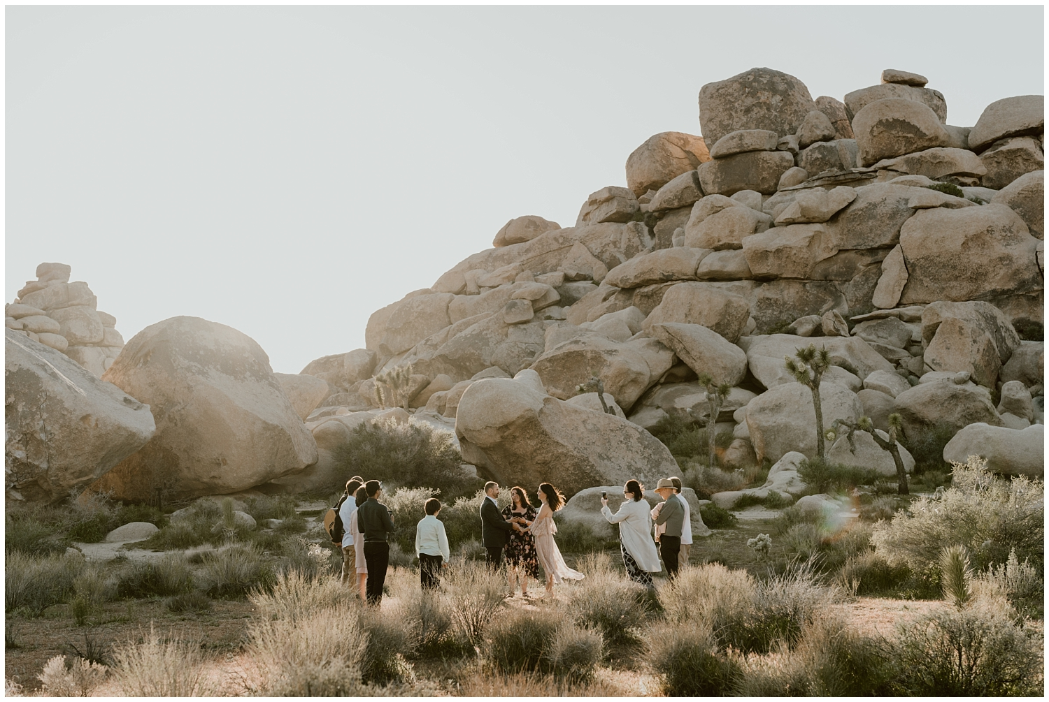 Cap-Rock-Joshua-Tree-Elopement-0037.jpg