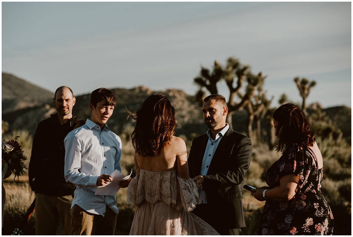 Cap-Rock-Joshua-Tree-Elopement-0039.jpg