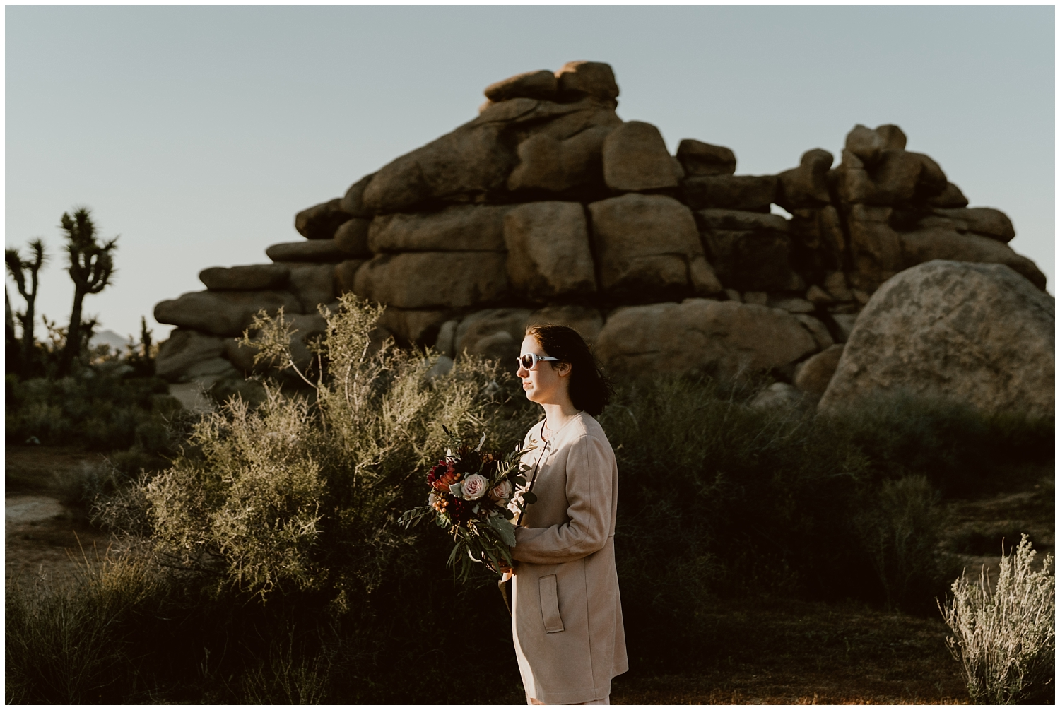 Cap-Rock-Joshua-Tree-Elopement-0048.jpg