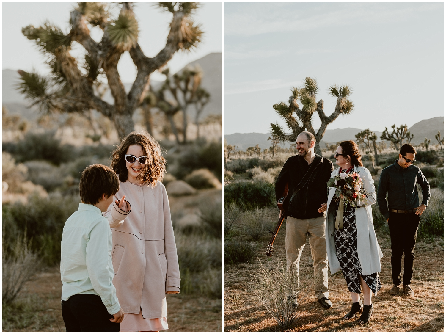 Cap-Rock-Joshua-Tree-Elopement-0059.jpg