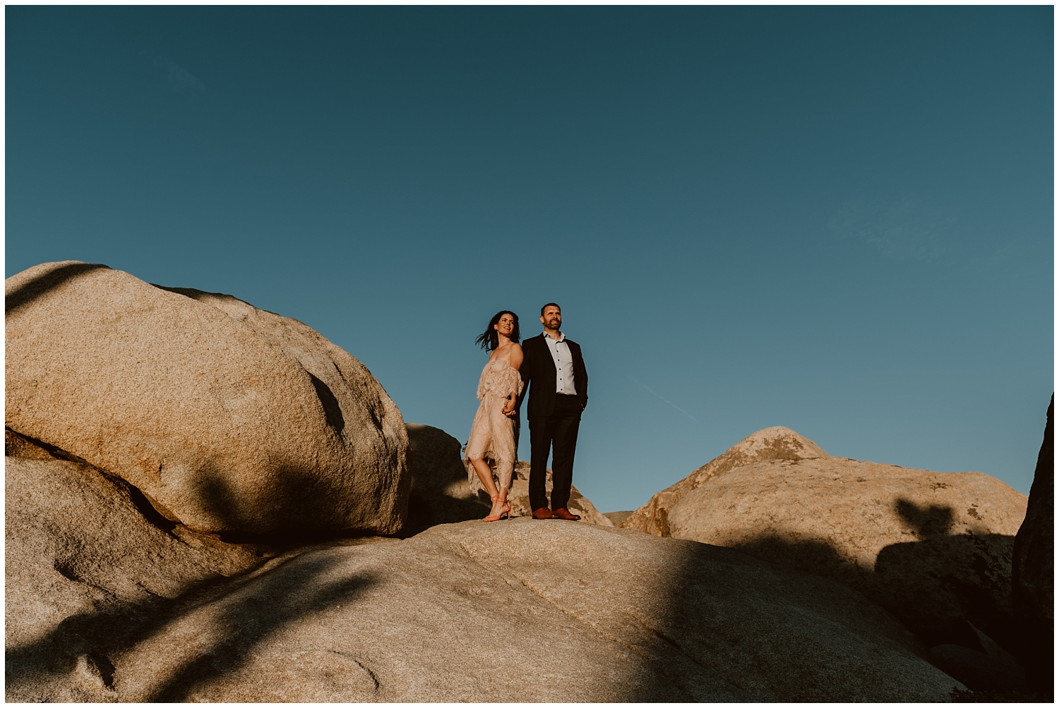 Cap-Rock-Joshua-Tree-Elopement-0066.jpg