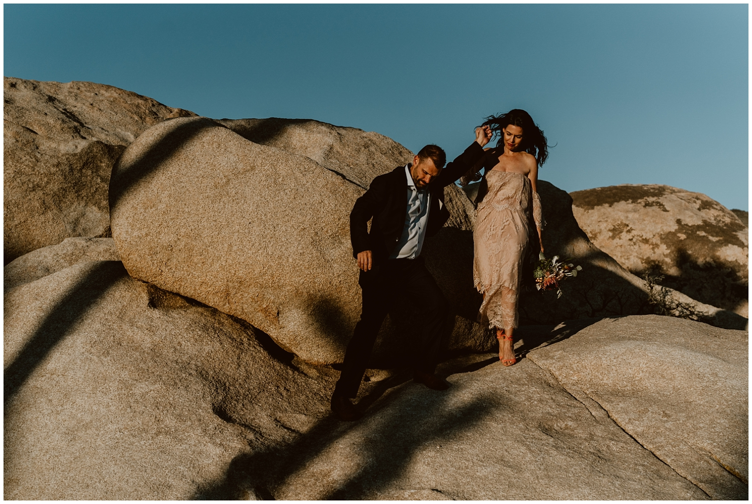 Cap-Rock-Joshua-Tree-Elopement-0068.jpg