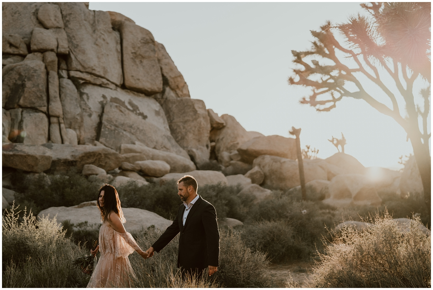 Cap-Rock-Joshua-Tree-Elopement-0073.jpg