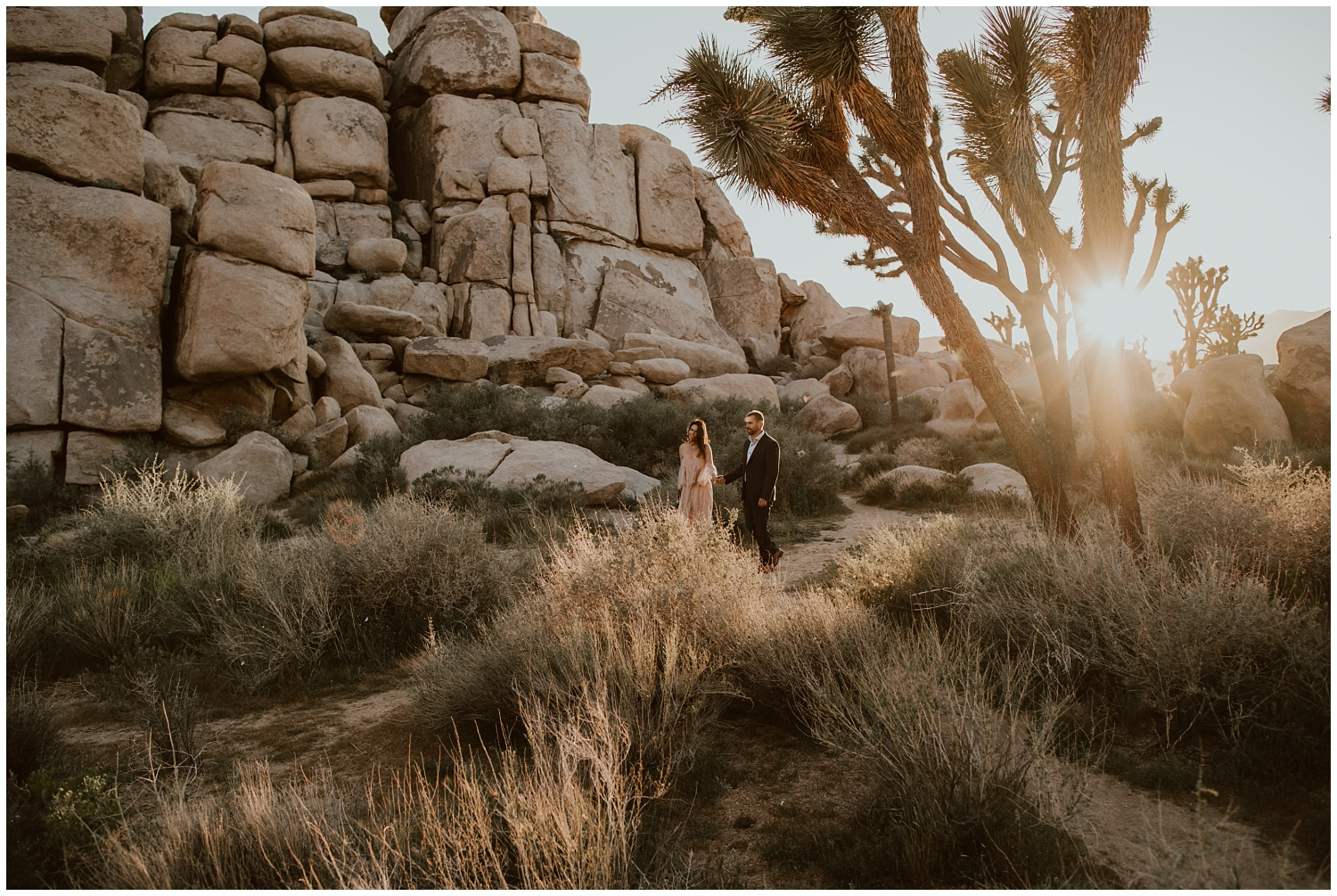 Cap-Rock-Joshua-Tree-Elopement-0076.jpg