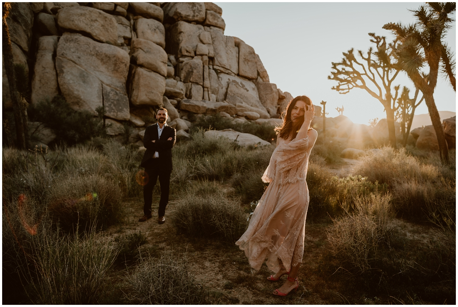 Cap-Rock-Joshua-Tree-Elopement-0078.jpg