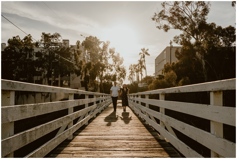 San-Diego-Beach-Engagement-0029.jpg