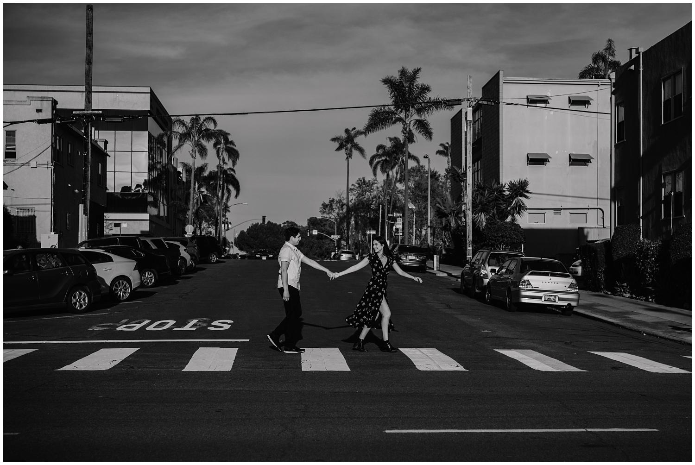San-Diego-Beach-Engagement-0033.jpg