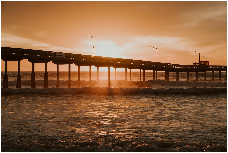 San-Diego-Beach-Engagement-0036.jpg