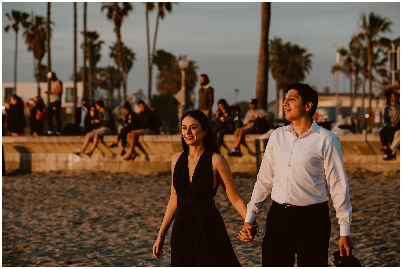 San-Diego-Beach-Engagement-0037.jpg