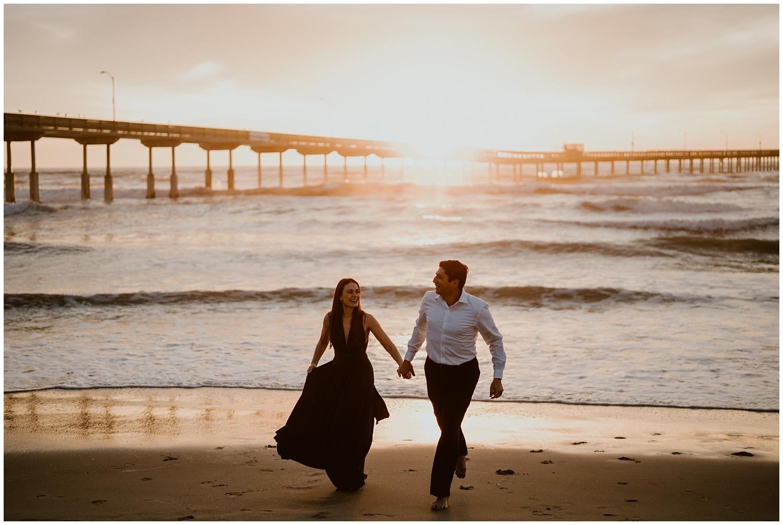 San-Diego-Beach-Engagement-0042.jpg