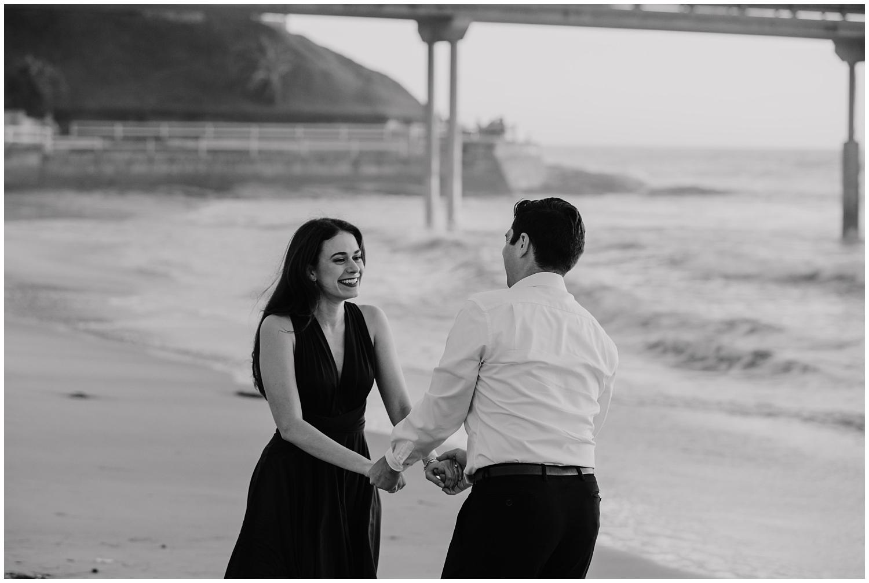 San-Diego-Beach-Engagement-0045.jpg
