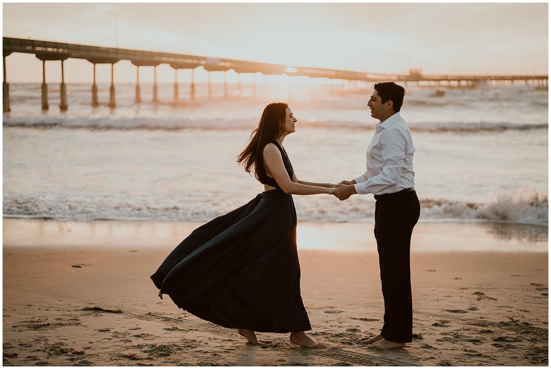 San-Diego-Beach-Engagement-0046.jpg