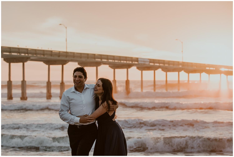 San-Diego-Beach-Engagement-0048.jpg
