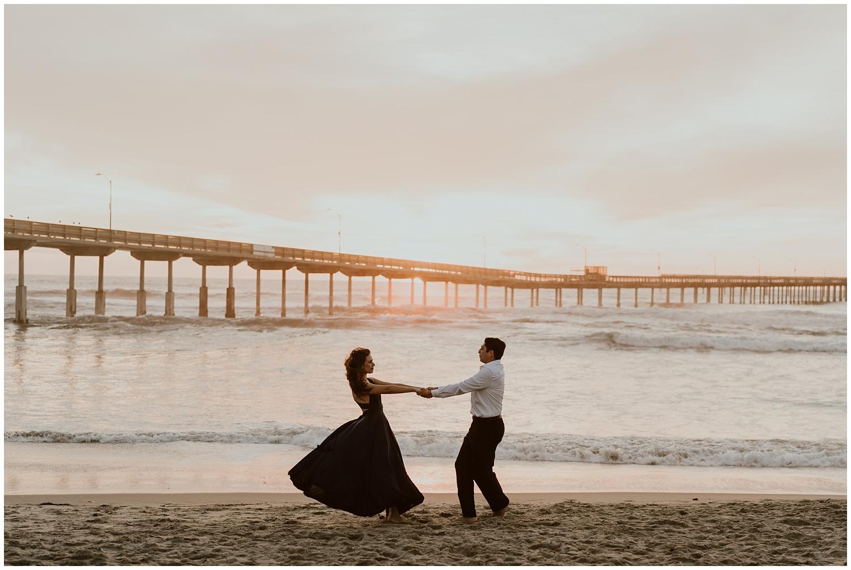 San-Diego-Beach-Engagement-0051.jpg