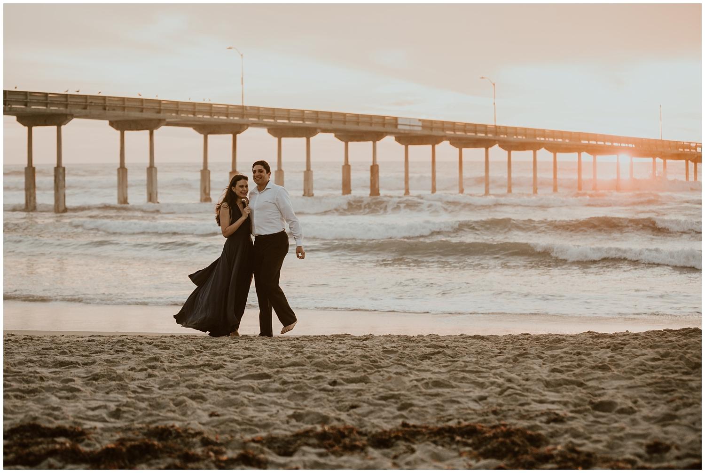 San-Diego-Beach-Engagement-0052.jpg