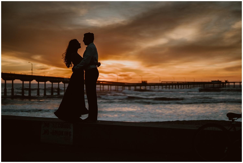 San-Diego-Beach-Engagement-0054.jpg