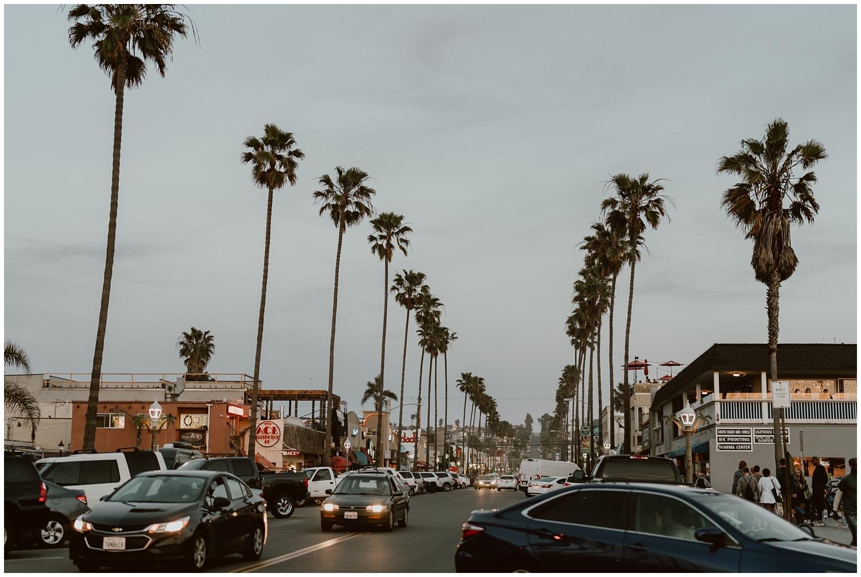San-Diego-Beach-Engagement-0055.jpg