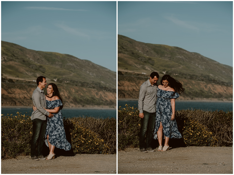 Leo-Carrillo-Beach-Engagement-0008.jpg