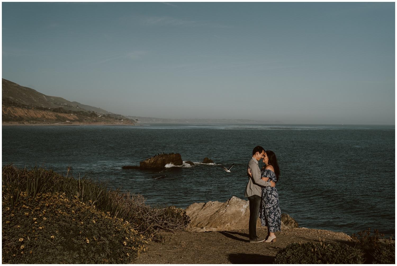Leo-Carrillo-Beach-Engagement-0010.jpg