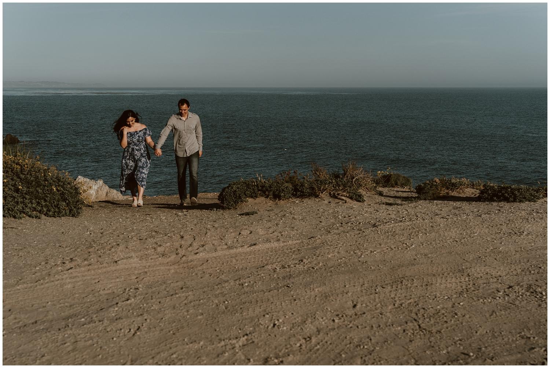 Leo-Carrillo-Beach-Engagement-0011.jpg